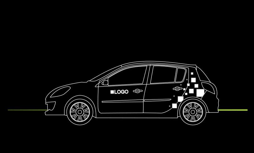 Reklama_pojazdy_0
